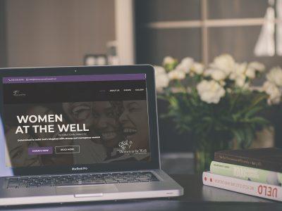 womenatthewellscreenshot
