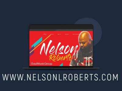 NelsonRoberts