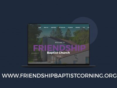 friendshipbaptistchurch